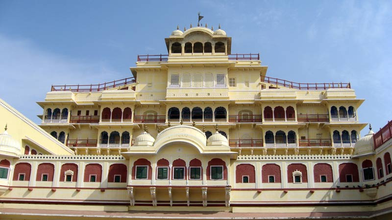 Chandra-Mahal-in-City-Palace